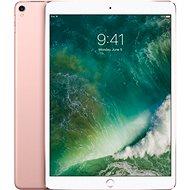 "iPad Pro 10.5"" 512GB Cellular Roségold - Apple-Tablet"