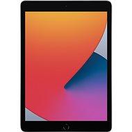 iPad 10.2 32 GB WiFi Space Grey 2020 - Tablet