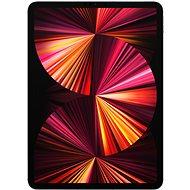 "iPad Pro 11"" 128GB M1 Cellular Space Grey 2021 - Tablet"