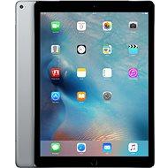 "iPad Pro 12.9"" 256GB 2017 Space Grey - Tablet"