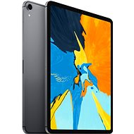 "iPad Pro 12,9"" 64 GB 2018 Space Gray - Tablet"