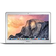 "MacBook Air 13 ""CZ - MacBook"