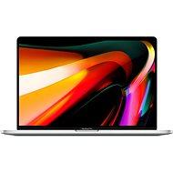 """Macbook Pro 16"""" GER Silber - MacBook"""