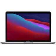 "Macbook Pro 13"" M1 GER 2020 Spacegrau - MacBook"