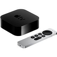 Apple TV HD 2021 32GB - Netzwerkplayer