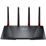ASUS DSL-AC68VG - VDSL2  modem