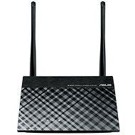 ASUS RT-N11P - WLAN Router