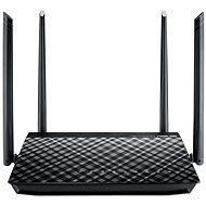 ASUS RT-AC57U V3 - WLAN Router