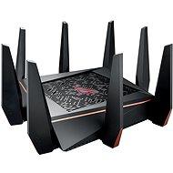 ASUS GT-AC5300 ROG - WLAN Router
