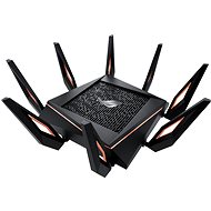 ASUS GT-AX11000 - WLAN Router