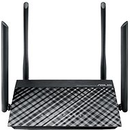 ASUS RT-AC1200 - WLAN Router