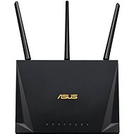 ASUS RT-AC2400U - WLAN Router