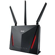 ASUS RT-AC86U AC2900 Gigabit Router