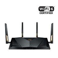 ASUS RT-AX88U - WLAN Router