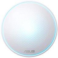 Asus Lyra Mini AC1300 1 Stück - WiFi-System