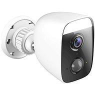 D-LINK DCS-8627LH - IP-Kamera