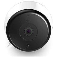 D-Link DCS-8600LH - IP Kamera