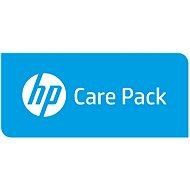 HP Carepack 3 Jahre Garantie (Vorort-Reparatur bis zum zweiten Werktag) - Garantieerweiterung
