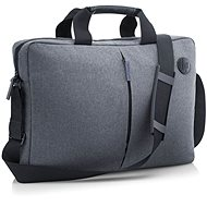 HP Essential Topload 17.3'' - Laptop-Tasche