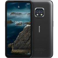 Nokia XR20 4GB/64GB grau - Handy