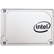 Intel 545s 512GB SSD - SSD Disk