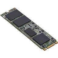 Intel 540s M.2 480GB SSD - SSD Disk