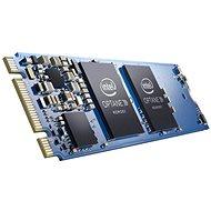 Intel Optane Memory M.2 80 mm 32GB - SSD Festplatte