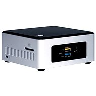 Intel NUC 5PPYH - Mini-PC