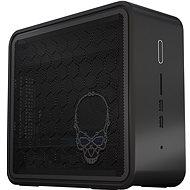 Intel NUC 9 Extreme BXNUC9i9QNX - Mini-PC