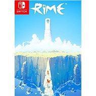 RiME - Nintendo Switch - Konsolenspiel