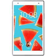 Lenovo TAB 4 8 Plus 16GB White - Tablet