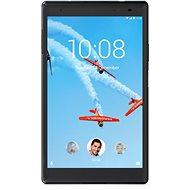 Lenovo TAB 4 8 Plus LTE 64GB Black - Tablet