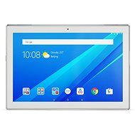 Lenovo TAB 4 10 16GB LTE White - Tablet