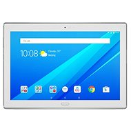 Lenovo TAB 4 10 Plus 64GB LTE Weiß - Tablet