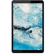 Lenovo TAB M8 2 32 GB Iron Grey - Tablet