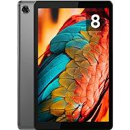 Lenovo TAB M8 2 GB + 32 GB LTE Eisengrau - Tablet