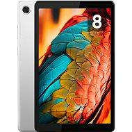 Lenovo TAB M8 Full HD 3 32 GB Platingrau - Tablet