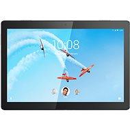 Lenovo TAB M10 HD 2+32 GB LTE Black - Tablet