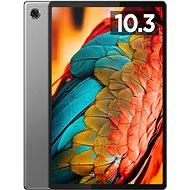 Lenovo TAB M10 4 GB + 64 GB Eisengrau - Tablet