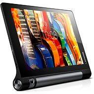 Lenovo Yoga Tab 3 8 16GB Slate Black - ANYPEN - Tablet
