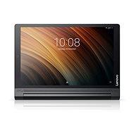 Lenovo Yoga Tab 3 Plus - Tablet
