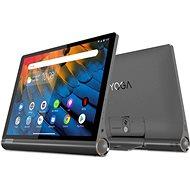 Lenovo Yoga Smart Tab 3+ 32 GB LTE - Tablet