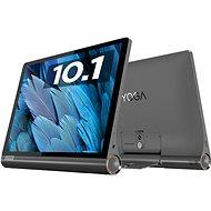 Lenovo Yoga Smart Tab 4 + 64 GB LTE - Tablet