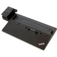 Lenovo ThinkPad Ultra-Dock - 90W EU - Dockingstation