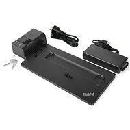 Lenovo ThinkPad Basic Docking Station - 90 W EU - Dockingstation