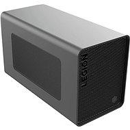 Lenovo Legion GPU Dock RTX2060 - Dockingstation