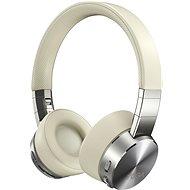 Lenovo Yoga Active Noise Cancellation Headphones - Kopfhörer