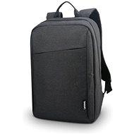 """Lenovo Backpack B210 15.6"""" Schwarz - Laptop-Rucksack"""