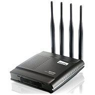 NETIS WF2780 - WLAN Router