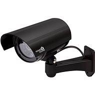 iGET HOMEGUARD HGDOA5666 - Kamerasystem
